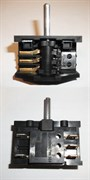 ЕР170 Переключатель 4 позиции 250V 16A