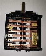 EP251 Переключатель ПМ 16-5-19 250V 16A