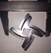 VS059 Нож для мясорубок Vitek вн. диаметр 11мм