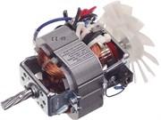 MMR002 Мотор 7625 300 W