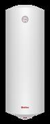 Водонагреватель электрический аккумуляционный бытовой THERMEX TitaniumHeat 150 V