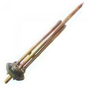 Нагревательный элемент ТЭН RCT 1,6 кВт для в/н Реал, с толстой трубкой