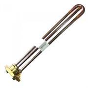 Нагревательный элемент ТЭН RDT TW3 2,0 кВт