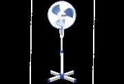Напольный вентилятор CENTEK CT-5004 Черный/Серый/Синий/Белый/Бежевый