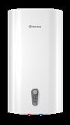 Водонагреватель аккумуляционный электрический бытовой THERMEX Omnia 50 V