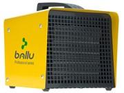 Электродвигатель для Ballu BKX-5 (7030000004)