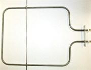 EP240 Тэн духовки нижний 800W 200v 28,5см*33,5см планка 10см