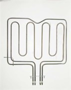 EP129 Нагревательный элемент к духовке(верх) Gorenje 3150W(950w/2200w) 230v