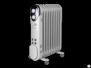 Радиатор масляный Electrolux EOH/D-2157 1500W (7 секций)