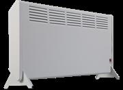 ЭВНА-2,0/220 Электроконвектор бытовой Элвин