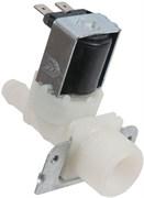Электроклапан 1Wx180 Универсальный