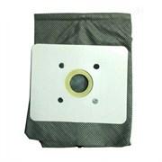 Пылесборник универс ткань+фильтр с молнией UN+