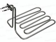Нагревательный элемент ТЭН для фритюрницы FR015