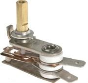 Терморегулятор ТКР-1-Сп173-25-80-10А