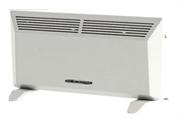 Конвектор электрический AC Electric ACE/CMM-2000