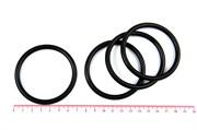 Кольцо резиновое уплотнительное 060-070-58-2-2