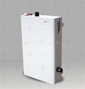 ЭВП-24 с вентилятором Электроводонагреватель