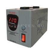 Стабилизатор ACH- 1000/1-Ц