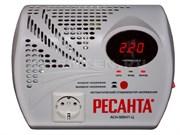Стабилизатор ACH - 500 Н/1-Ц