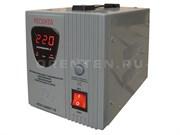 Стабилизатор ACH- 2000/1-Ц