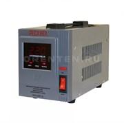 Стабилизатор ACH- 1500/1-Ц