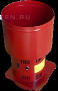 """Измельчитель зерна """"Нива ИЗ-300К/400К"""" (ДК 105-750)"""