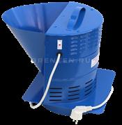 Измельчитель зерна ИЗЭ-05М в упаковке