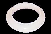 Прокладка ТЭНа Quantum Pro (12651000000002)