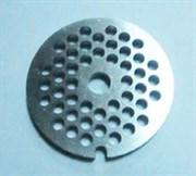 RLS003 Решетка сред. 4мм D=54 толщина 3 мм