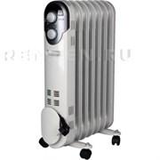 Масляный обогреватель Electrolux EOH/D-2209 2000W (9 секций)
