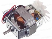 MMR003 Мотор 8825 400 W