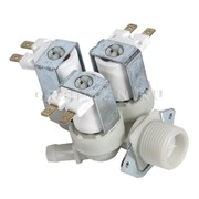 Электроклапан 3Wx90 Универсальный