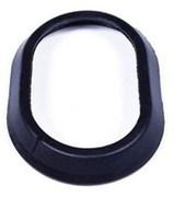 Прокладка фланца для моделей EWH eco R и 200 R и SL-серии, seal flange