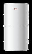 Водонагреватель аккумуляционный электрический THERMEX IR 300-V