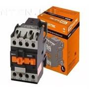 Контактор KMИ-23210 32А 230В/АС3-1НО ИЭК ККМ21-032-230-10