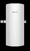 Водонагреватель аккумуляционный электрический THERMEX Fusion 50 V
