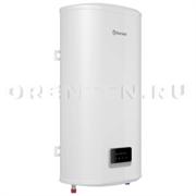 Водонагреватель аккумуляционный электрический бытовой THERMEX Optima 50