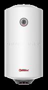 Водонагреватель аккумуляционный электрический THERMEX Praktik 50 V Slim
