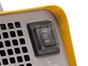 Выключатель для Ballu BKX-3 (7030600005)