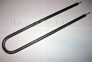 ТЭН 300 Б13/2,0 -S- 220 R30