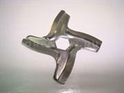 TF002 Нож для электромясорубок Tefal