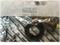 Нагревательный элемент ТЭН 1200W 220-240V (ANDRIS LUX) - фото 18758