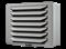 Тепловентилятор водяной BALLU BHP-W4-15-S - фото 22992
