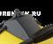 Тепловая пушка BALLU BHP-P-3 - фото 5212