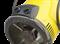 Тепловая пушка BALLU BHP-P-3 - фото 5213