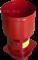 """Измельчитель зерна """"Нива ИЗ-300К/400К"""" (ДК 105-750) - фото 5614"""