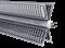 Нагревательный элемент ТЭН 2000 W FH-020/2000-01-Е - фото 7902