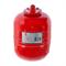 Бак мембранный для отопления Wester WRV8 (WRV8) - фото 8140