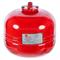 Бак мембранный для отопления Wester WRV12 (WRV12) - фото 8141